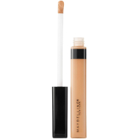 Maybelline New York Fit Me Concealer, 25 Medium, 6.8ml