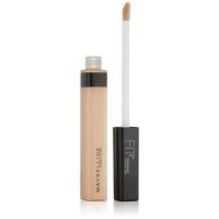 Maybelline New York Fit Me Concealer, 10 Light, 6.8ml