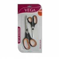Vega Scissor Set (color May Vary)