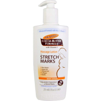Palmer's Cocoa Butter Formula Massage Lotion For Stretch Marks, 250ml-1