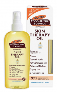 Palmer's Skin Therapy Oil, 150ml