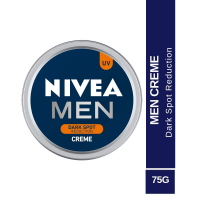 Nivea Men Dark Spot Reduction Moisturiser Spf 30, 50ml