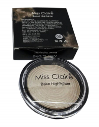 Miss Claire Baked Highlighter-05