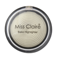 Miss Claire Baked Highlighter -04
