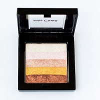 Miss Claire Shimmer Highlighter Bricks 08