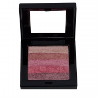 Miss Claire Shimmer Highlighter Bricks 03