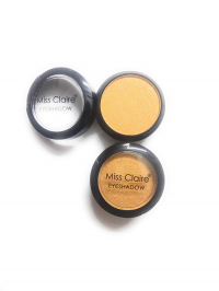 Miss Claire Single Eyeshadow Shade No.0999