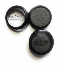 Miss Claire Single Eyeshadow Shade No.0851