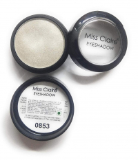 Miss Claire Single Eyeshadow Shade No.0853