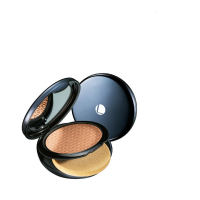 Lakme Absolute White Intense Wet And Dry Compact, Rose Fair, 9g