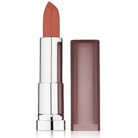 Maybelline New York Color Sensational Creamy Matte, Clay Crush, 3.9g