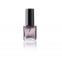 Faces Nail Enamel, Need Sunglasses 16, 7ml