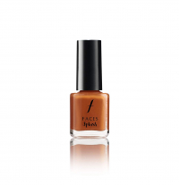 Faces Splash Nail Enamel, Do The Tango 55, 8ml
