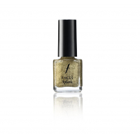 Faces Nail Enamel, All That Glitters 22, 7ml