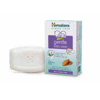 Himalaya Gentle Baby Soap, 125g