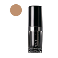 Lakme Absolute White Intense Spf 25 Skin Cover Foundation, Golden Medium 03, 15ml