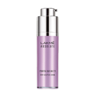 Lakme Youth Infinity Skin Firming Serum 30 Ml