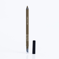 Lakme Absolute Ultimate Kohl, Bronze Rust, 1.2g