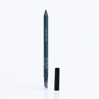Lakme Absolute Ultimate Kohl, Prussian Blue, 1.2g