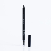 Lakme Absolute Ultimate Kohl, Silver Slate, 1.2g