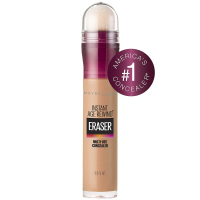 Maybelline New York Instant Age Rewind Concealer, Medium, 6ml