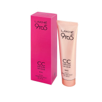 Lakme 9 To 5 Complexion Care Face Cream, Bronze, 30g