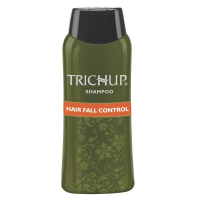 Trichup Hair Fall Control Herbal Hair Shampoo, 200 Ml