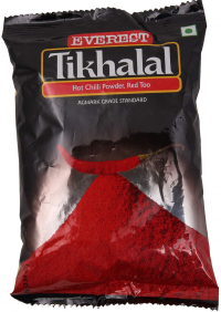 Everest Thikalal Chilli Powder 200gm
