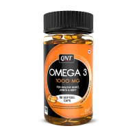 Omega 3 Healthy Heart, Joints & Body