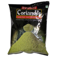 Everest Spices - Coriander, 200g Poly Pack