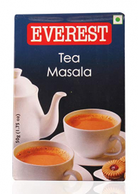 Everest Tea Masala - 50 Grams